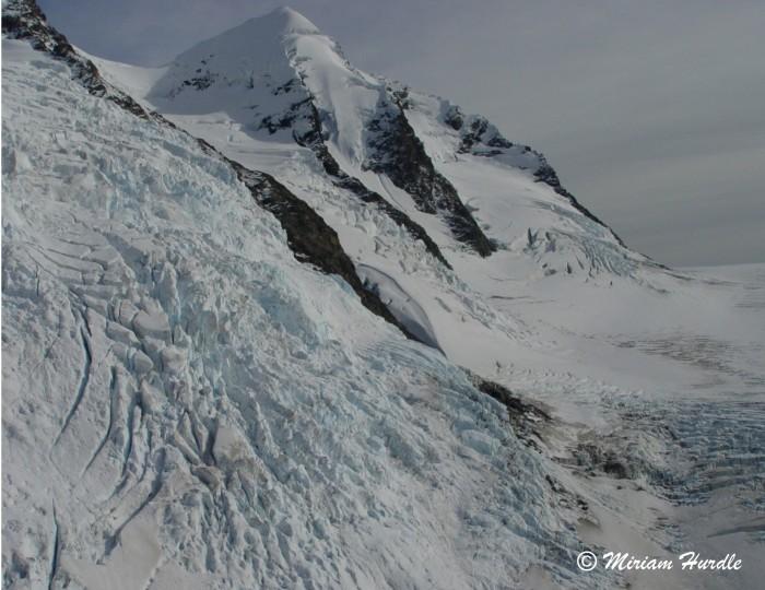 Silent Alaska 1