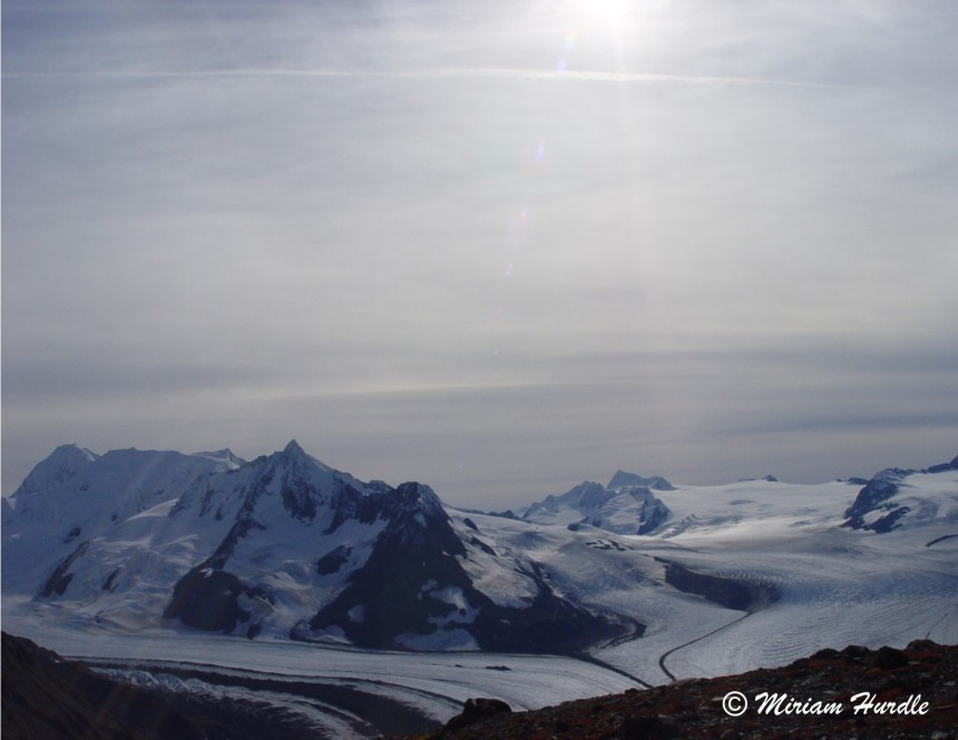 Silent Alaska 3