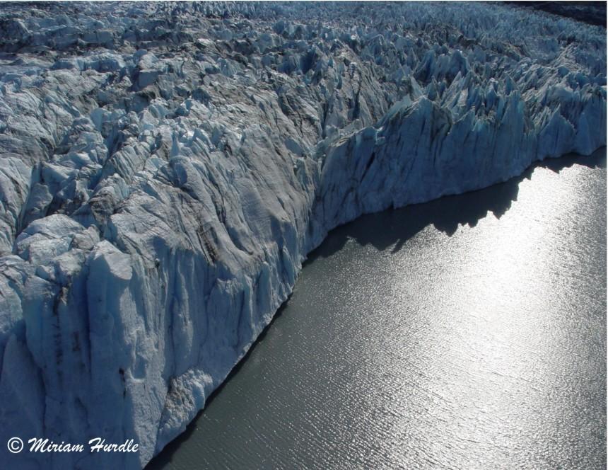 Silent Alaska 4