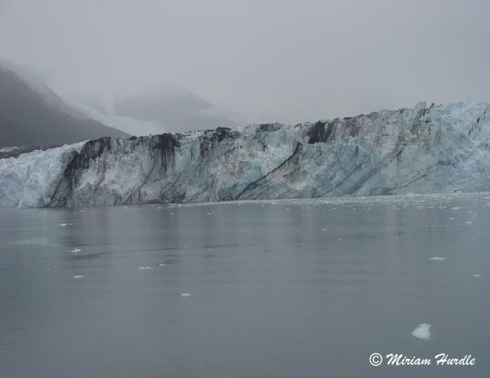 Silent Alaska 5