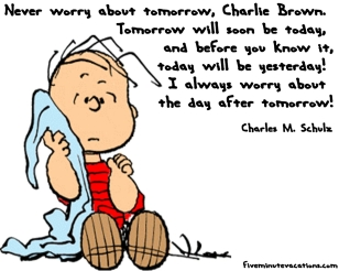 Charlie Brown Quotes About Life Charlie Brown Quotes On Life Peanuts Quotes About Happiness