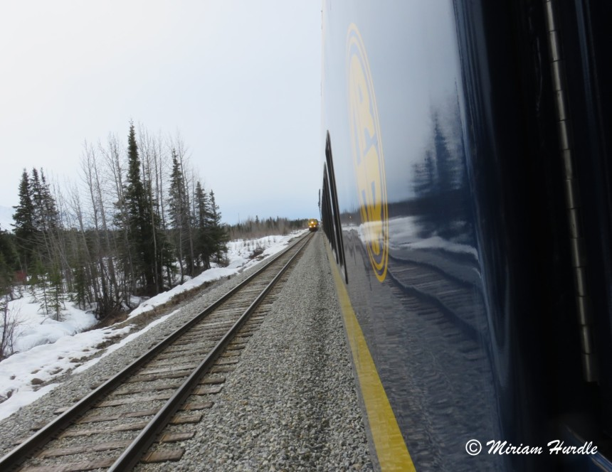 Alaska Railroad 3
