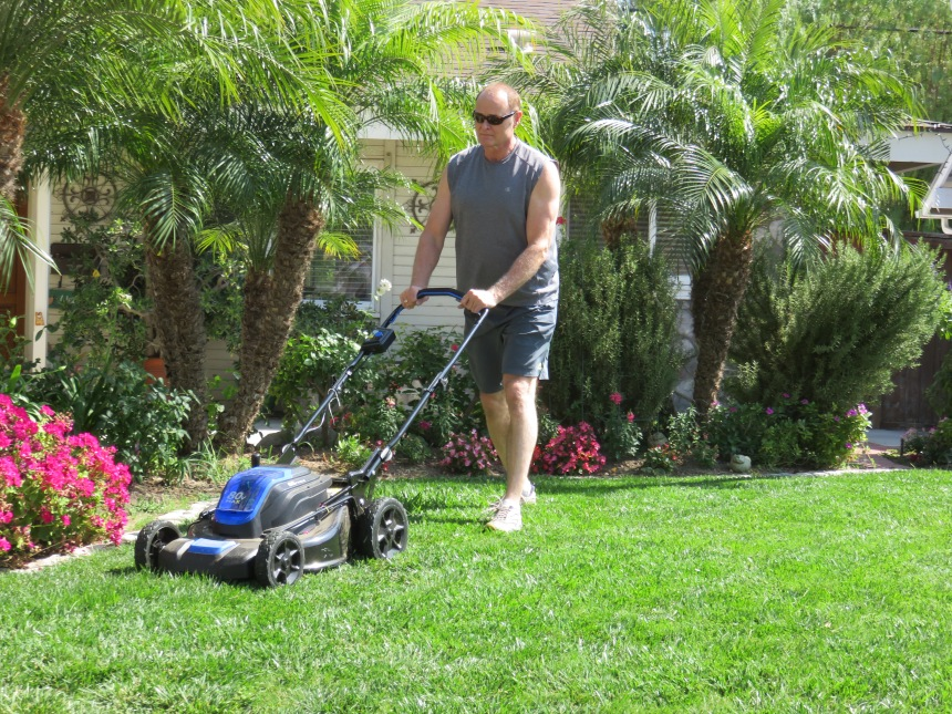 1.Lawn mowing - Copy