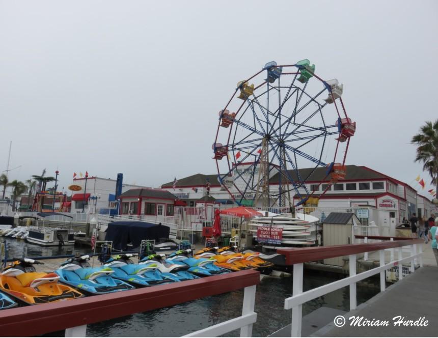 Newport beach 7