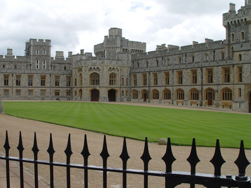 1.2 b21 Windsor Castle