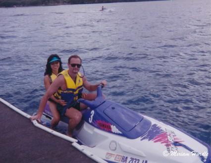 8.1996 Maui