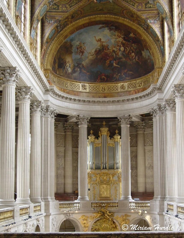 h80 Royal Chapel (3)