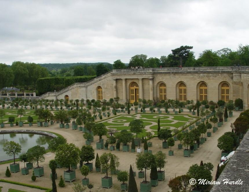 h89 Palace of Versailles 2 (3)