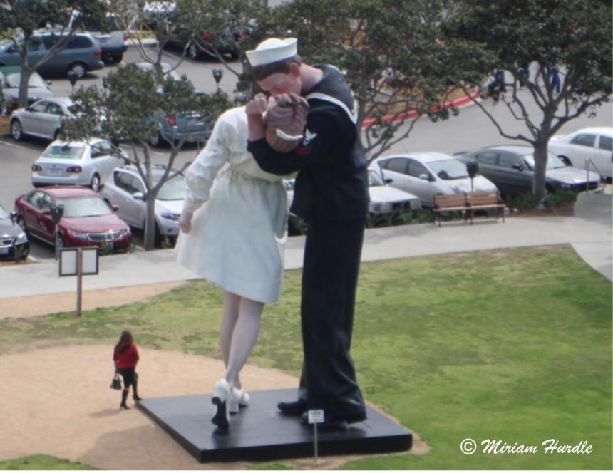 3.Sailor