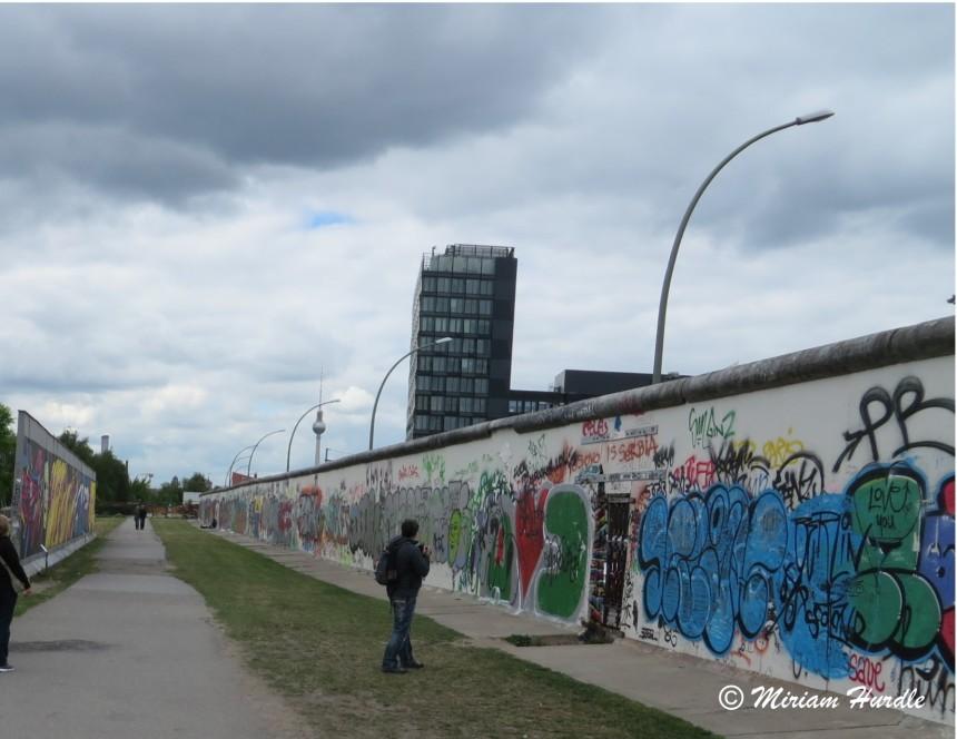 4.Berlin1