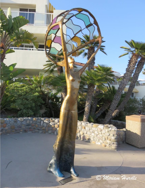 8.Laguna Beach2.1