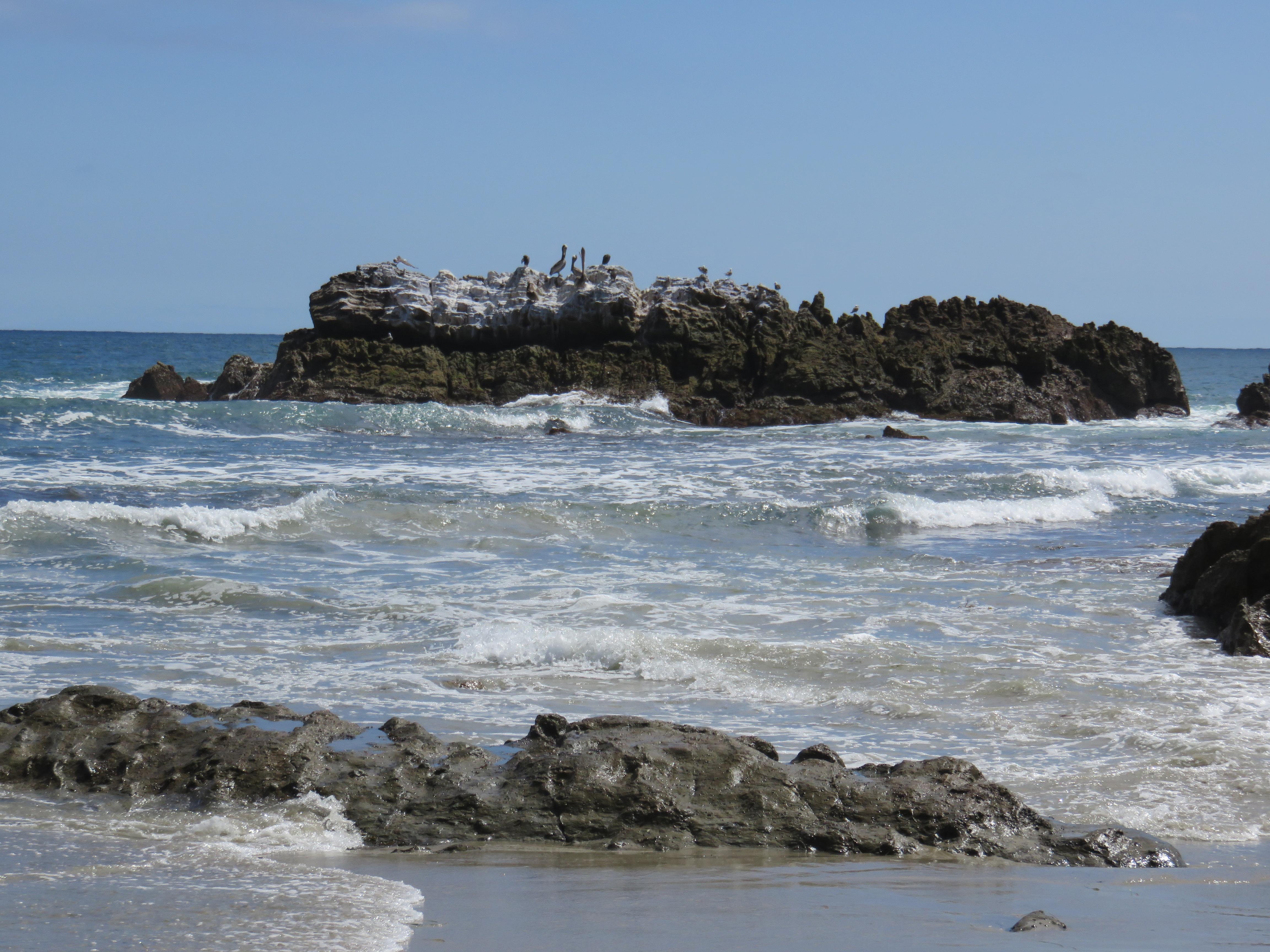 2.Laguna Beach 2