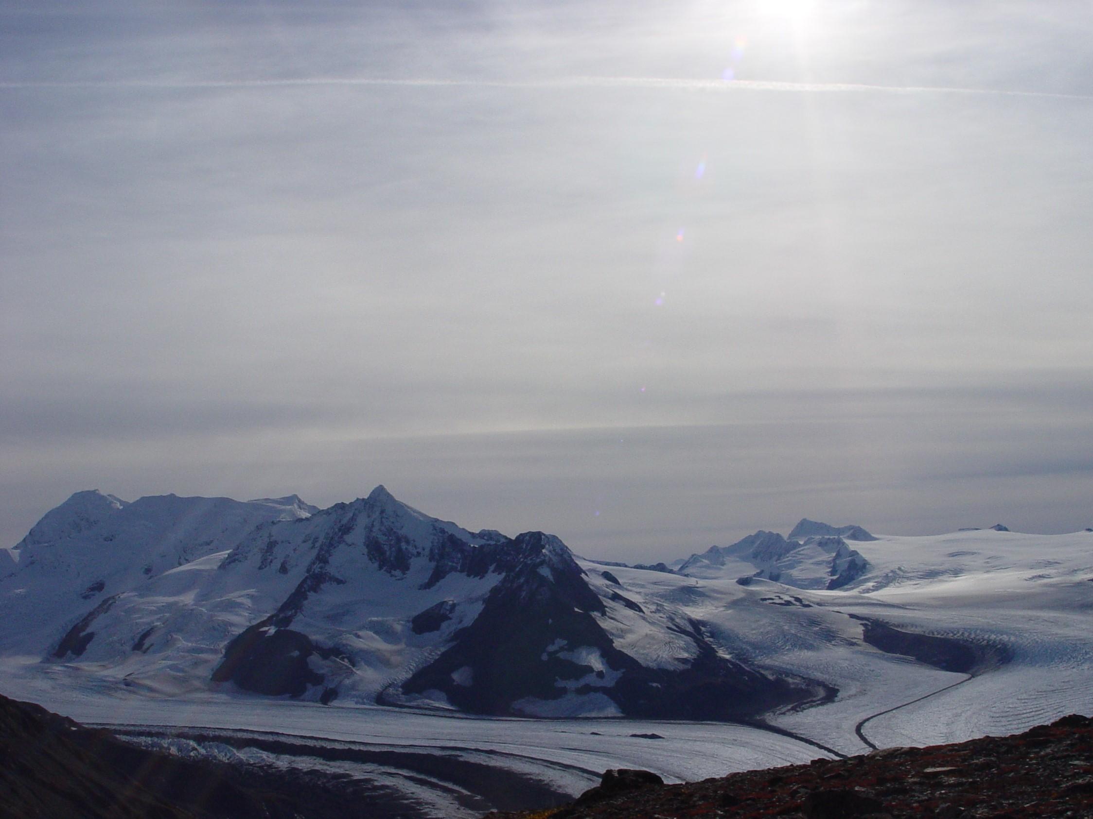 3.Alaska1 2007