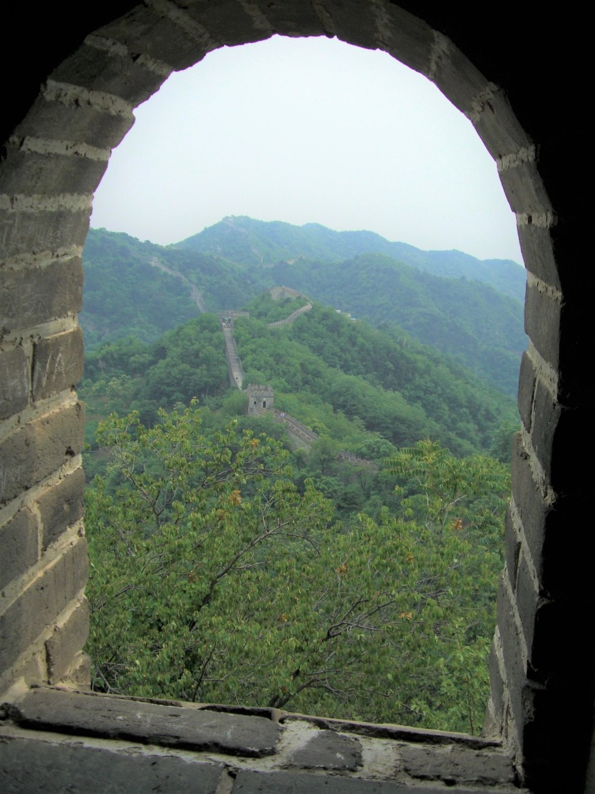 3.CIMG3484 great wall2