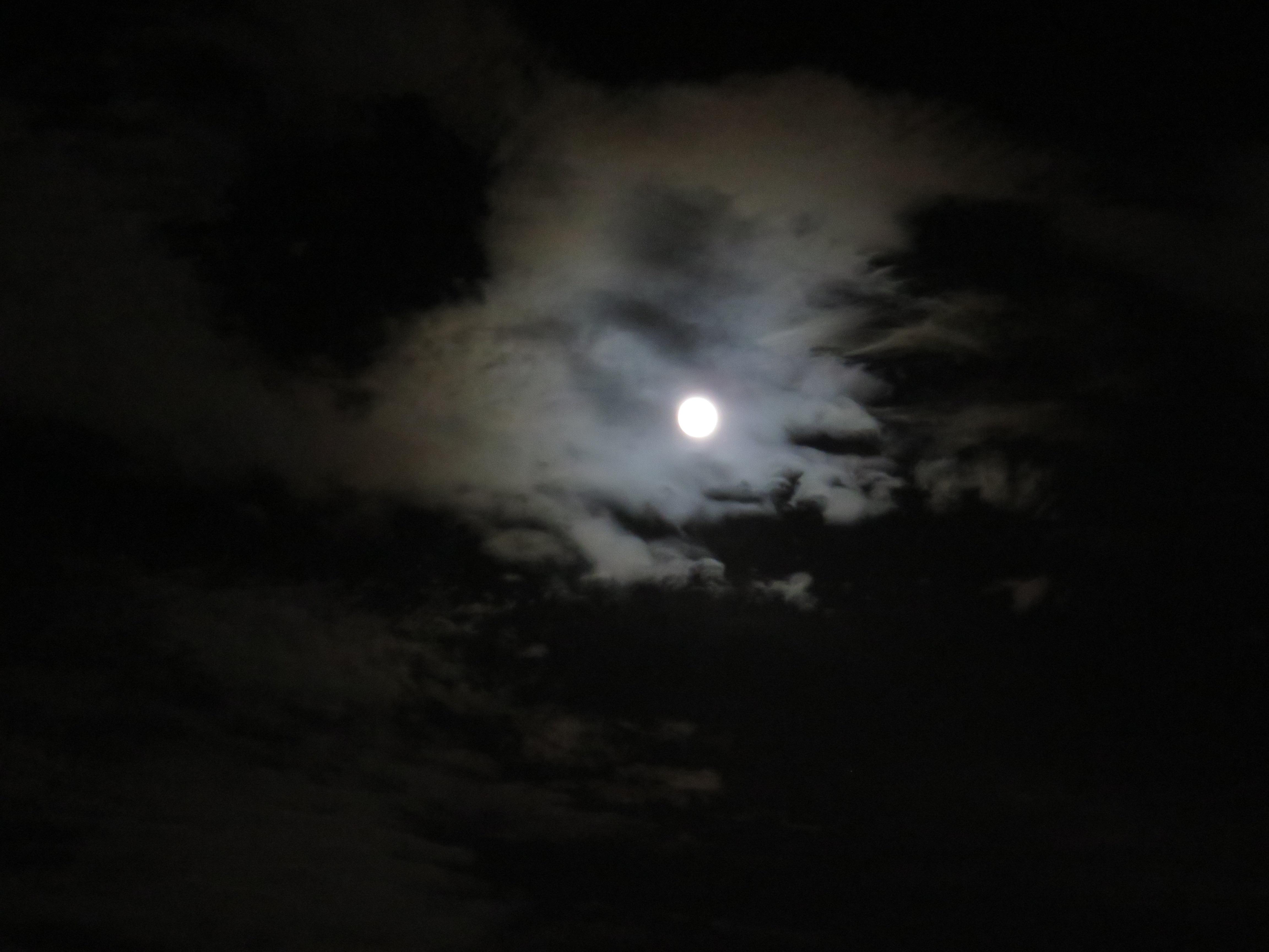 4.2017.07.07 full moon IMG_2285