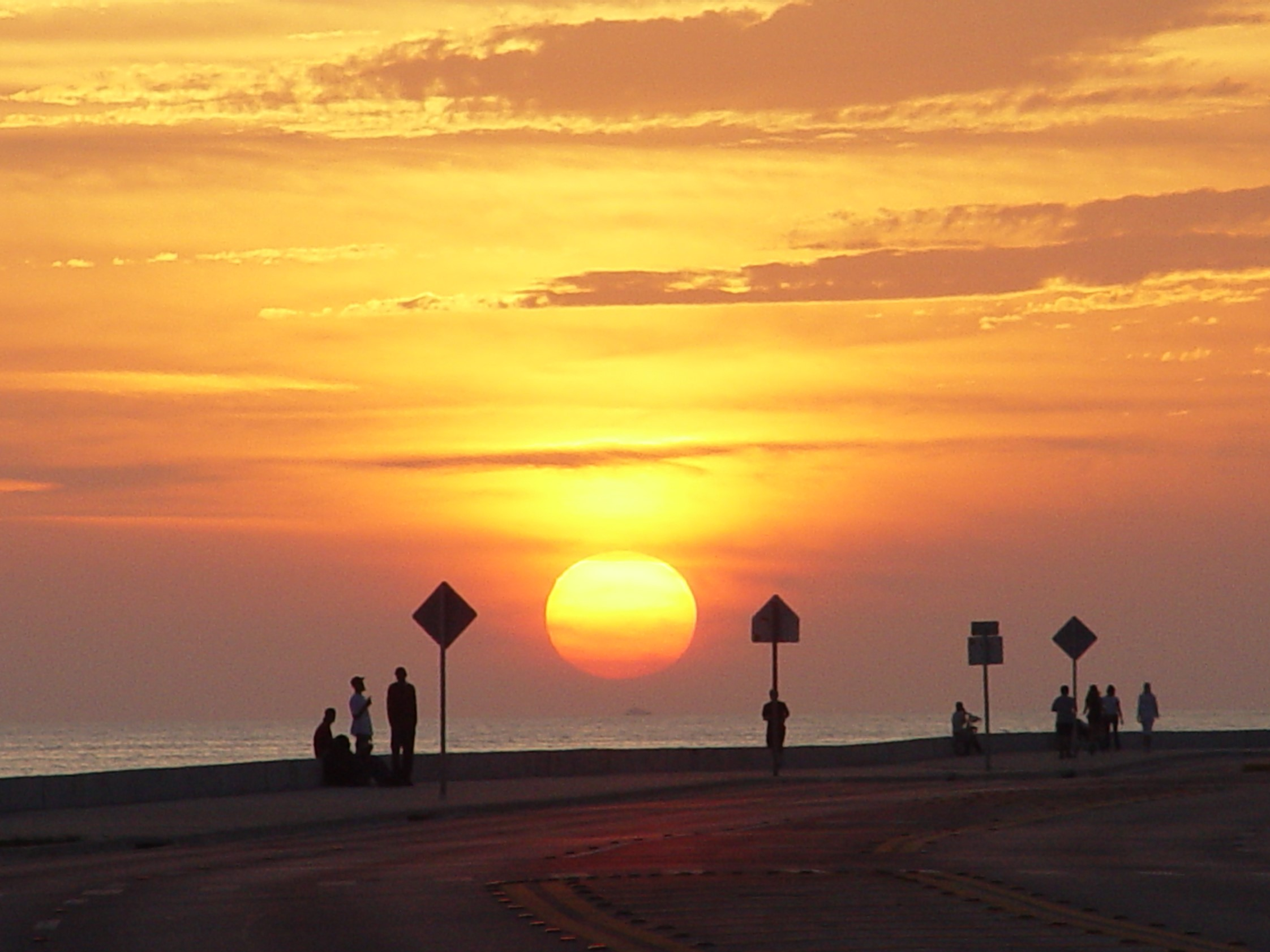 6.KW281.Sunset1