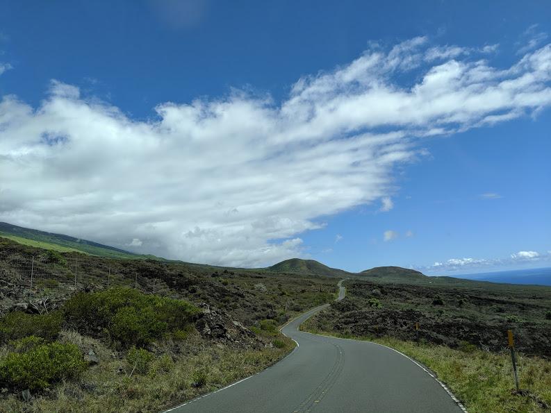 2.Maui