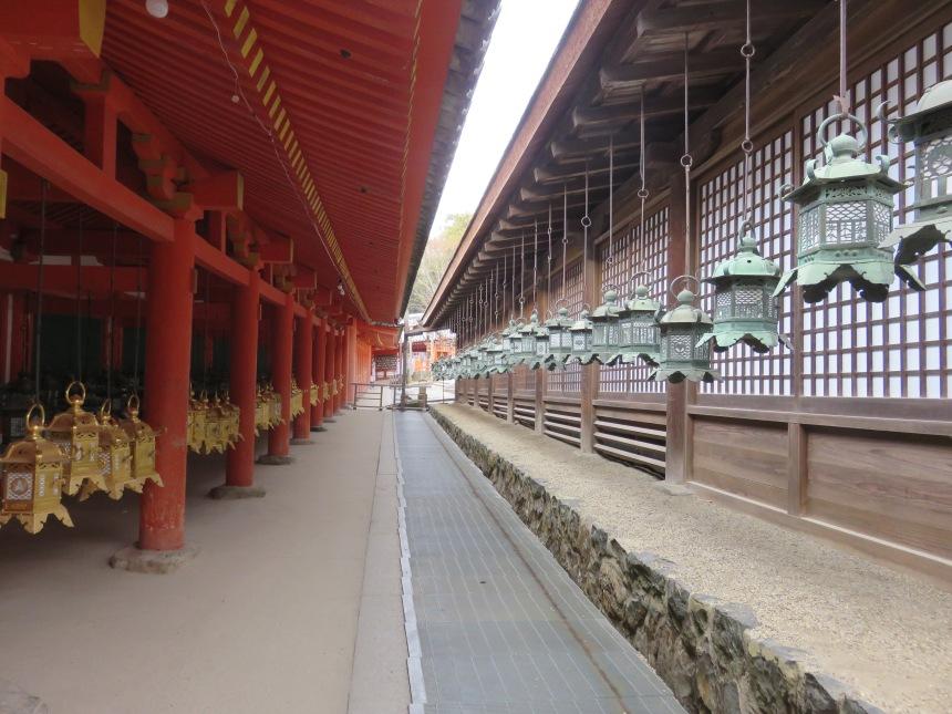 9.shrine