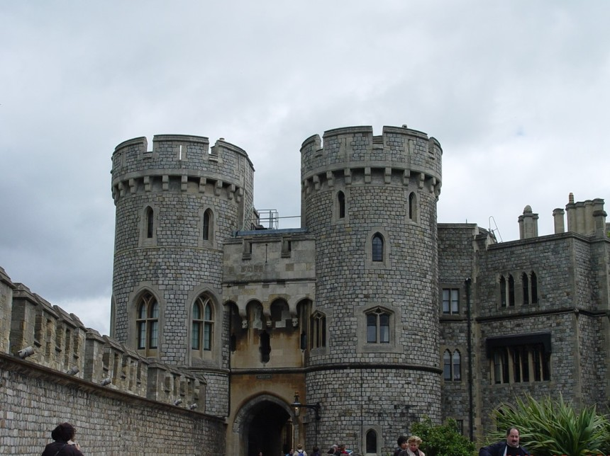 b19 Windsor Castle1
