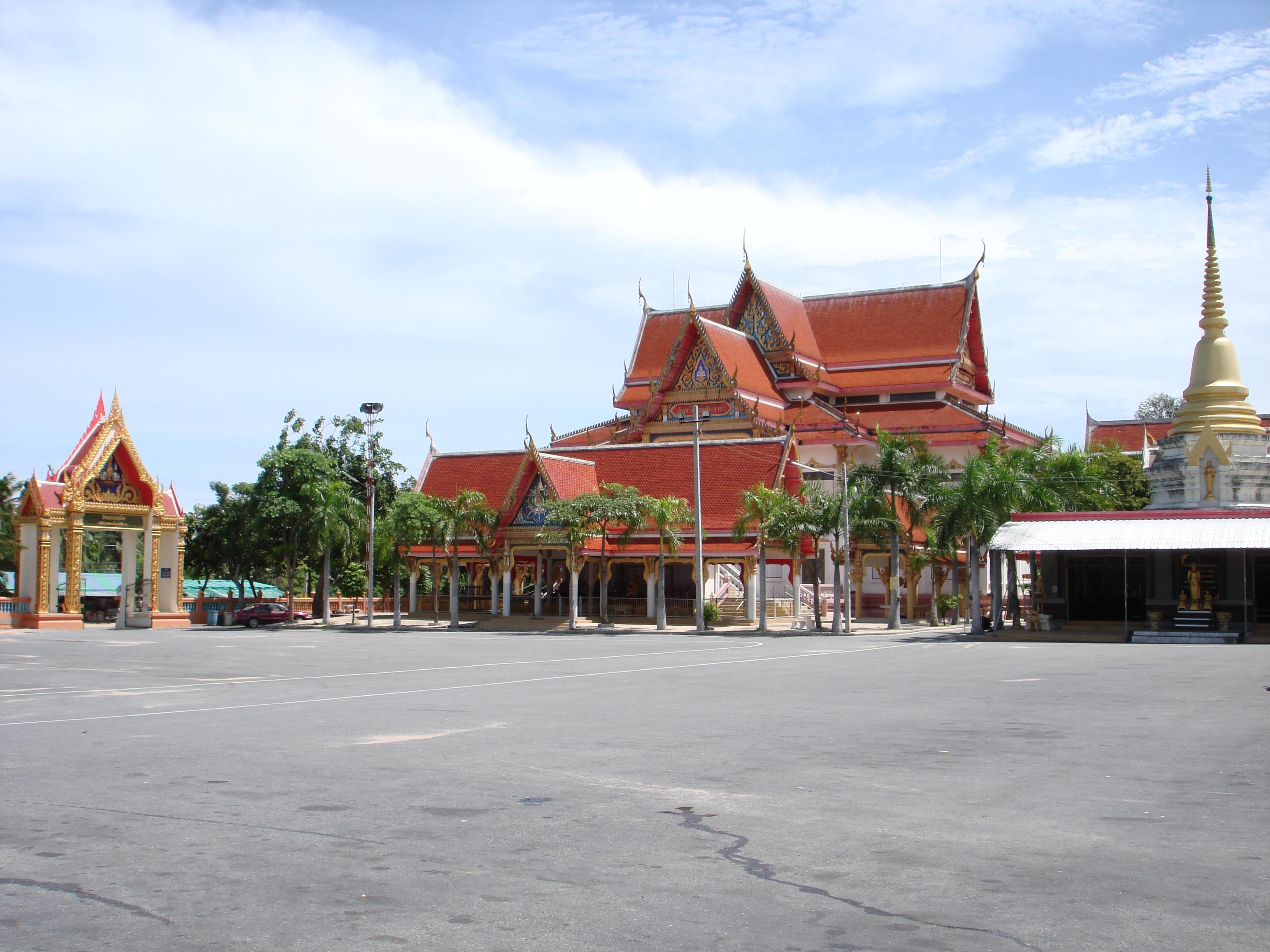 DSC00604 Bangkok