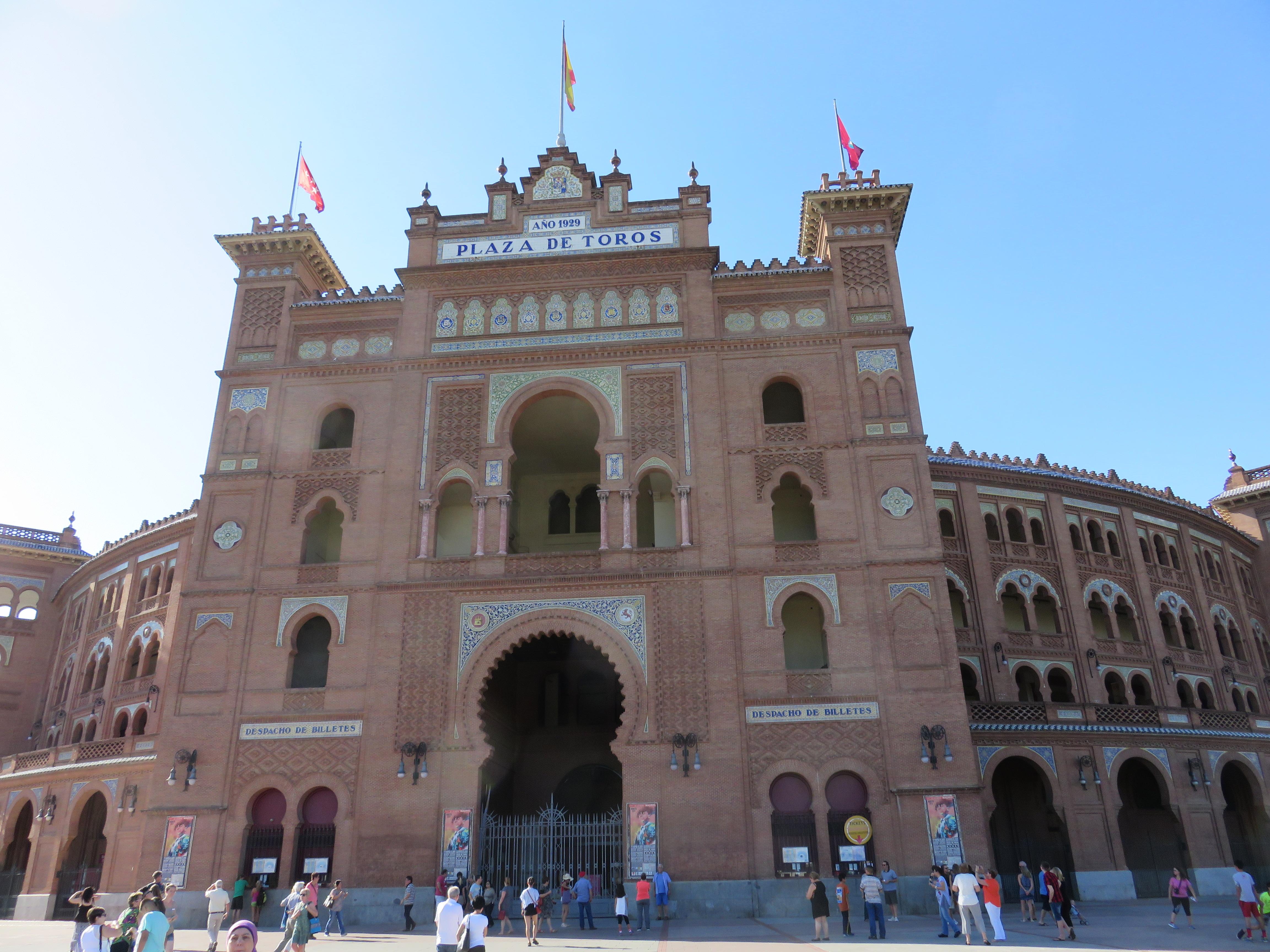 IMG_6999 Madrid