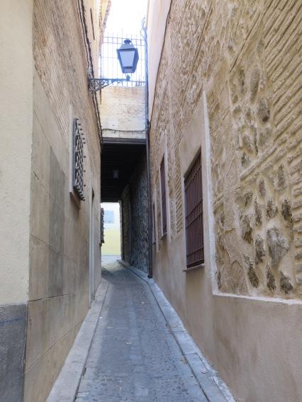 Toledo, Spain 1