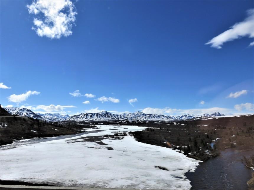 Alaska 2b