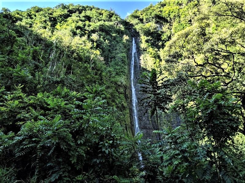 Maui 2a