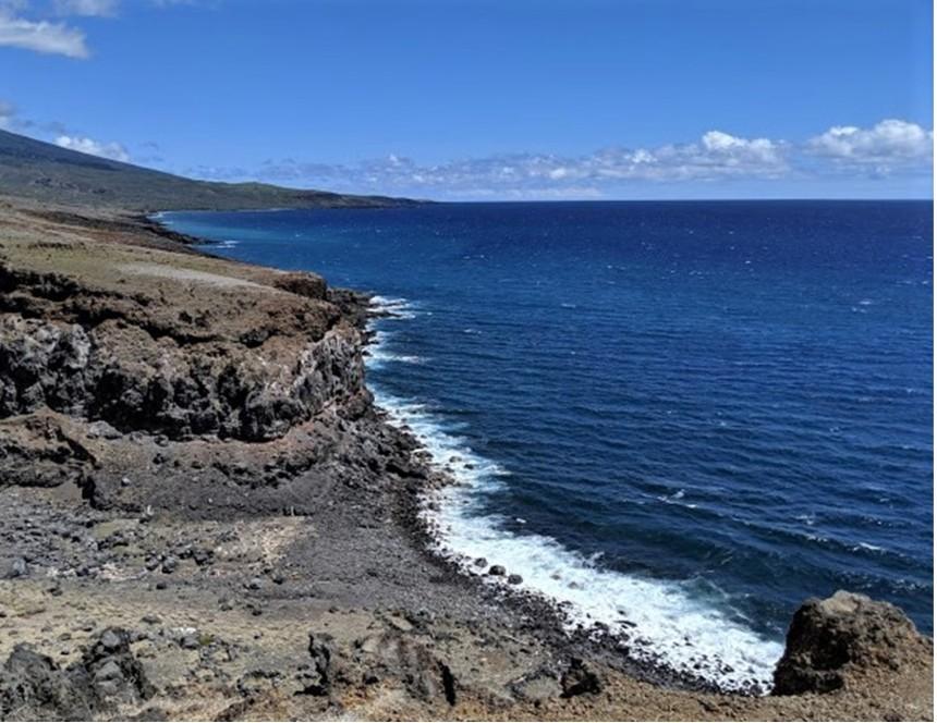 1.Maui 1c