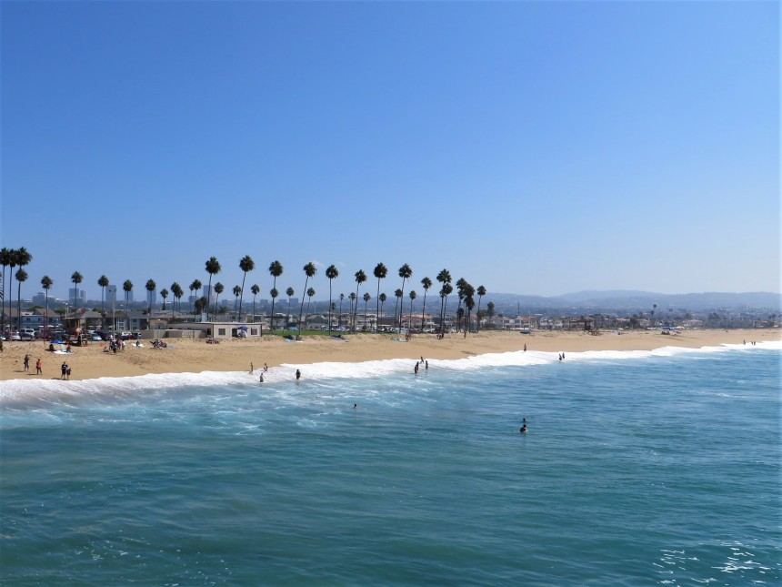 2,Huntington Beach IMG_3418 (2)