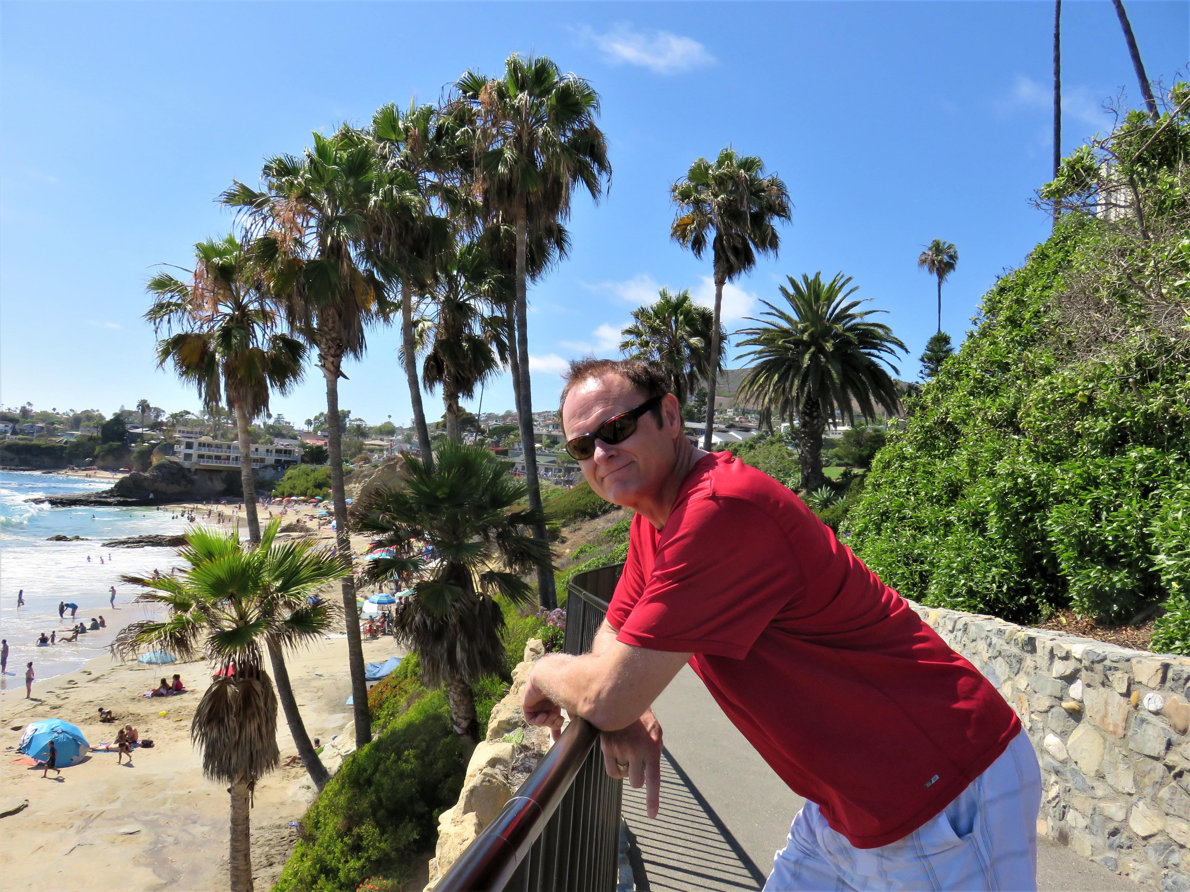 5.Laguna Beach 2016.7.3
