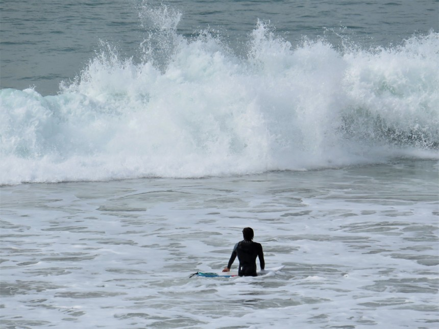 7.1.Newport surfing 1